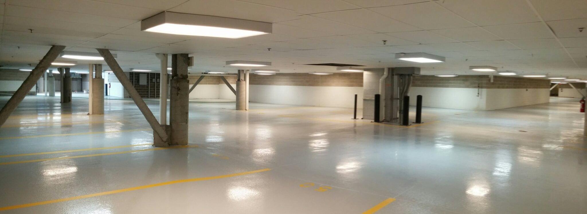 Parking+Garage+2-1
