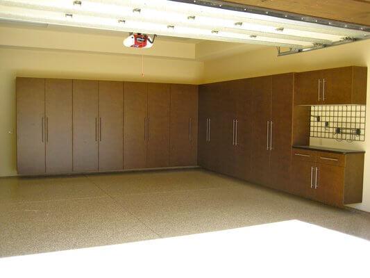 blaze+garage+cabinets