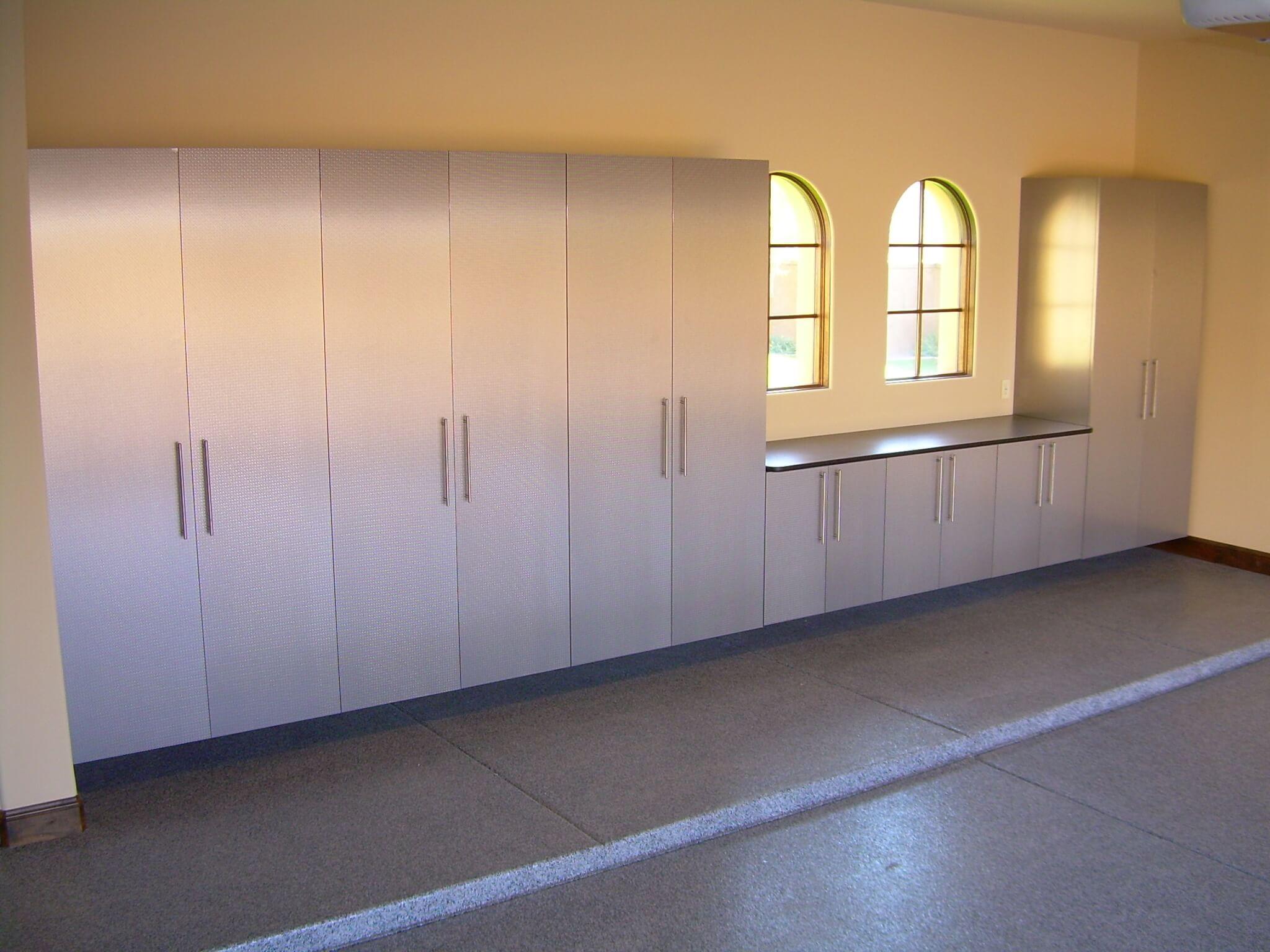 garage+cabinet+storage+Boston+Garage