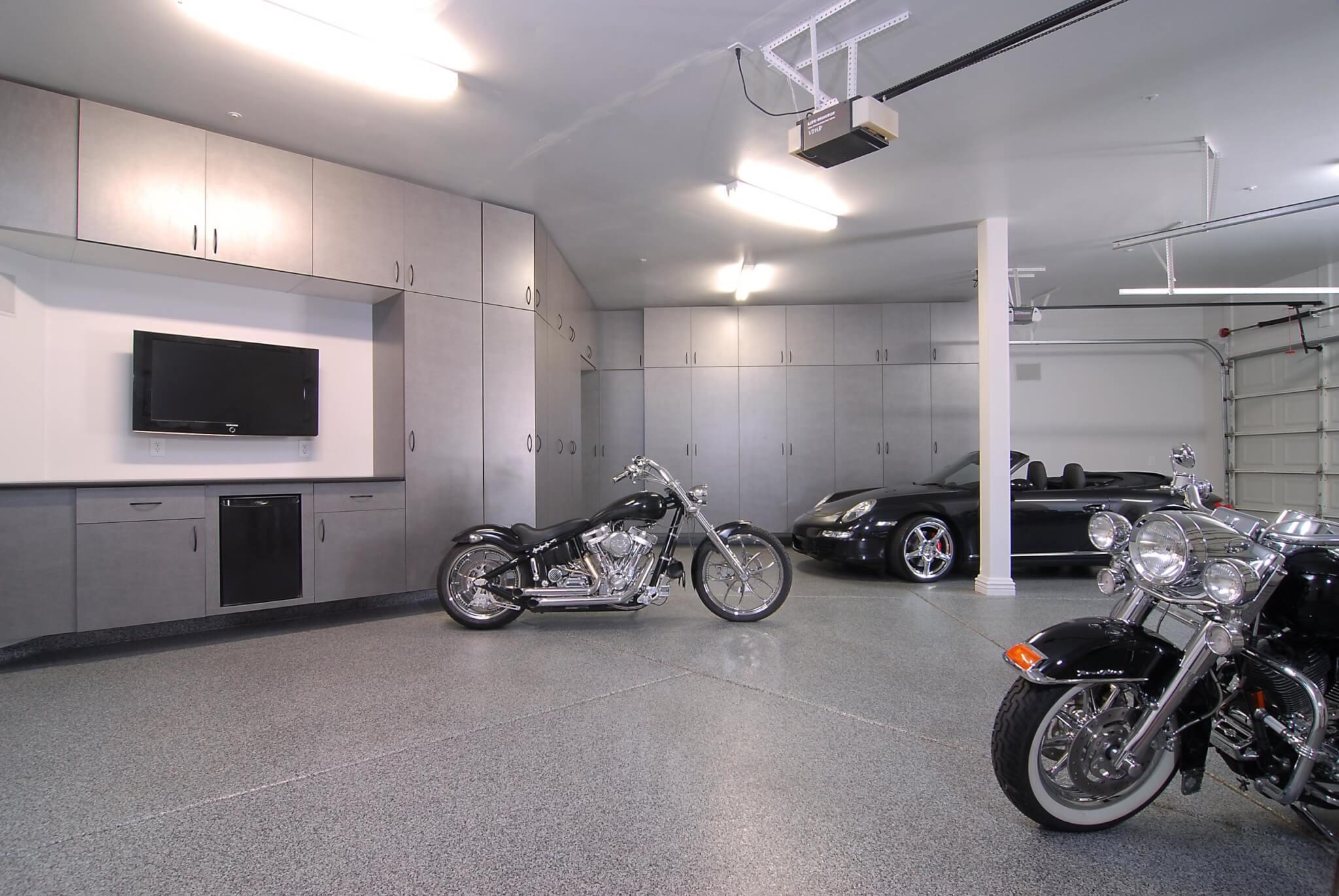 luxury+garage+ma