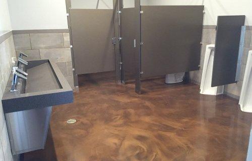 All+Saints-Rum-Bathroom-2+(1)