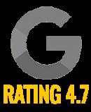 pittsburgh garage reviews
